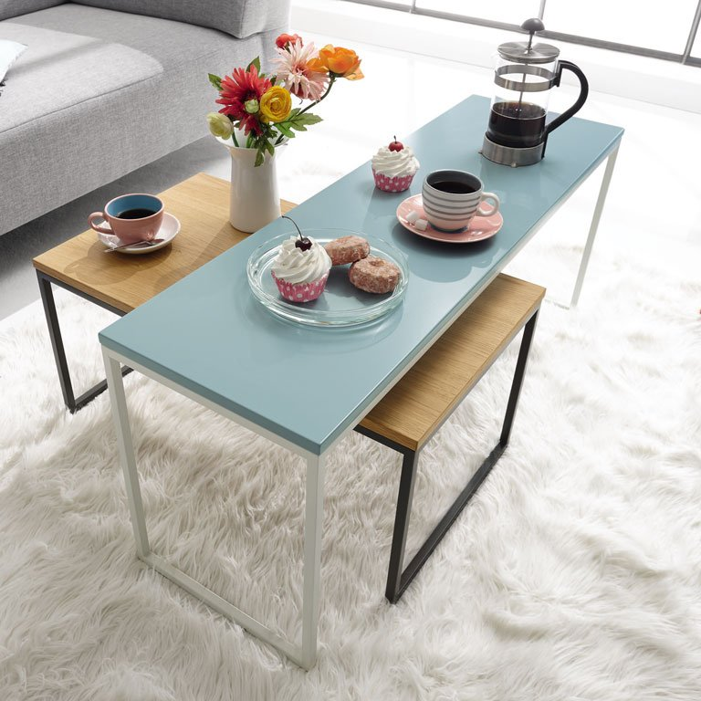 huelsta_now_coffee_tables_168020f4