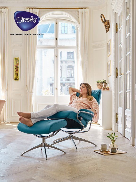 Stressless_Look_576x768px_Metro_Sessel